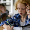 Conseils pour l'aide aux devoirs