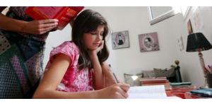 Conseils pour aider votre enfants aux devoirs