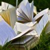 aider enfants a lire