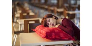 bien dormir pour apprendre 1 1024x683