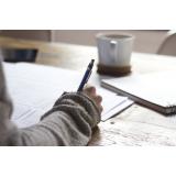 Améliorer ses écrits