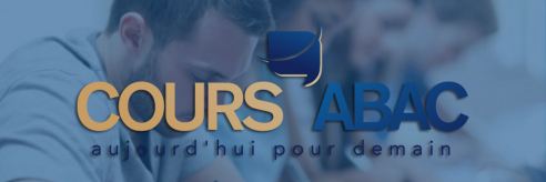 Cours ABAC