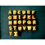 orthographe 2 2