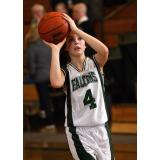 sports et études