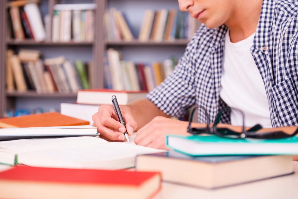 Cours particuliers angers soutien scolaire 49000 cours for Bureautique angers