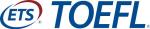 tests TOEIC TOEFL
