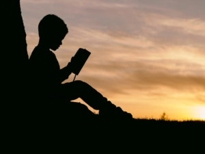 Comment aider les enfants lire