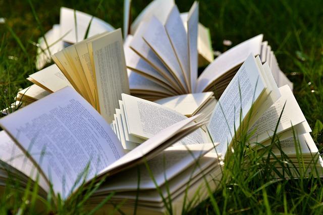 Aider les enfants a lire