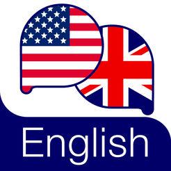 Choisir certification anglais