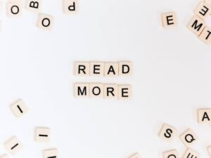 Technique de lecture rapide