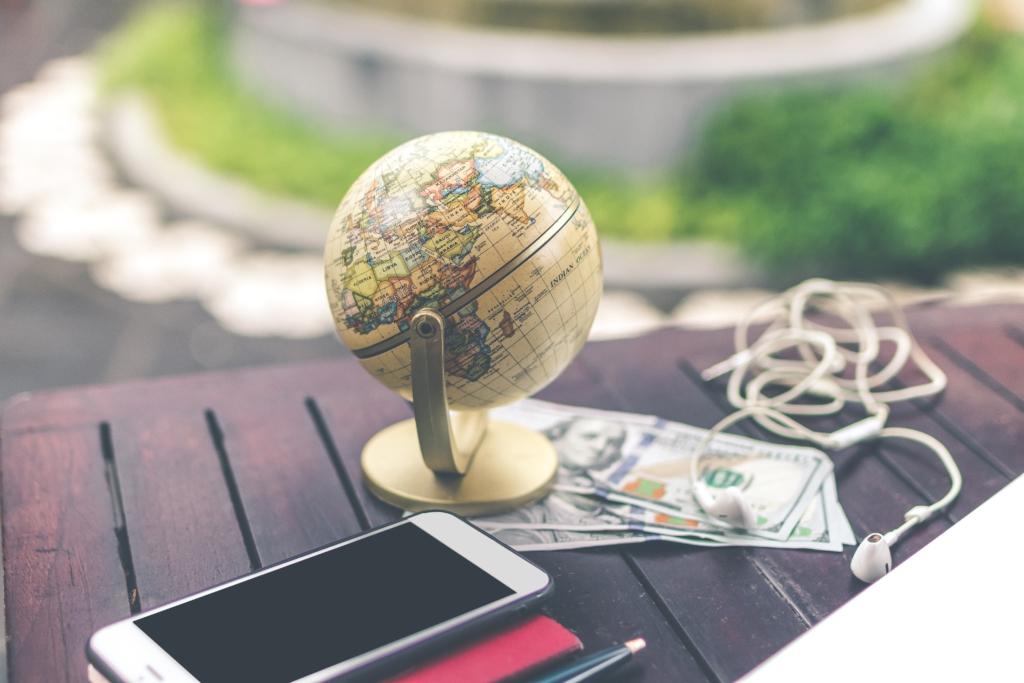 Quand comment partir étudier l'étranger?